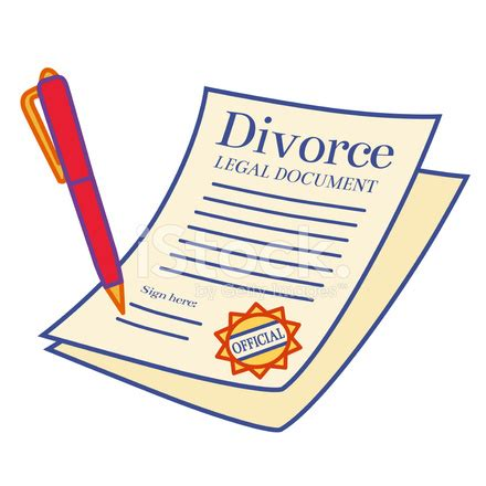HOW TO WRITE DECLARATIONS FOR DIVORCE COURT HEARINGS: TIPS